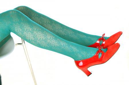 modshoes-ladies-retro-vintage-style-tights-venice-green-02