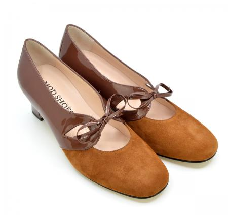 modshoes-ladies-t-bar-vintage-retro-the-the-renee-salted-caramel-09