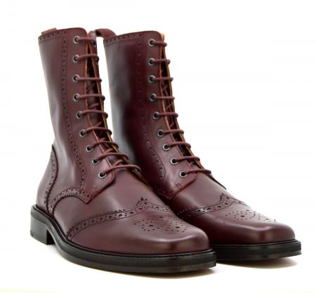 modshoes-big-shot-boots-in-oxblood-brogue-boots-skinhead-hard-mod-05