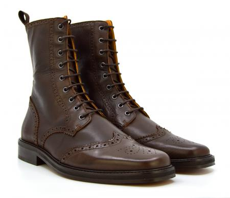 modshoes-big-shot-boots-in-rich-brown-brogue-boots-skinhead-hard-mod-06