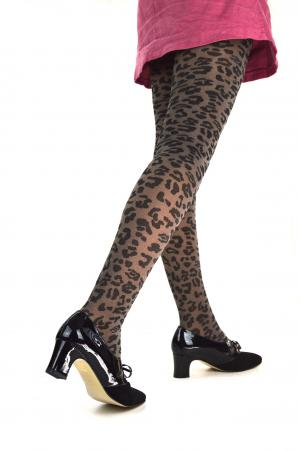 modshoes-ladies-retro-vintage-style-tights-leopard-01