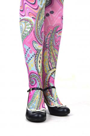 modshoes-ladies-retro-vintage-style-tights-paisley-riot-pink-03