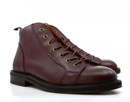 modshoes-monkey-boots-oxblood-leather-soled-v4-04