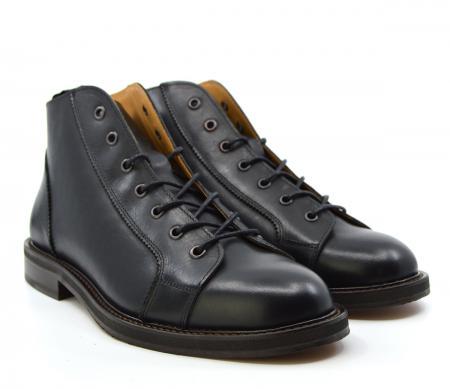 modshoes-monkey-boots-black-leather-soled-v4-09