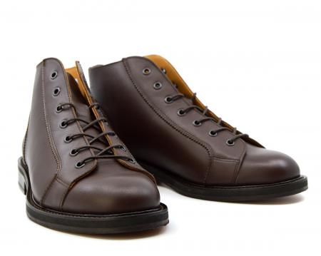 modshoes-monkey-boots-brown-leather-soled-v4-06