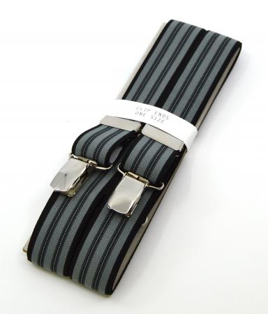 Modshoes-Mod-Smart-Skin-Northern-Soul-vintage-retro-style-Braces-01112