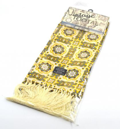 modshoes-tootal-scarf-yellow-pattern--2