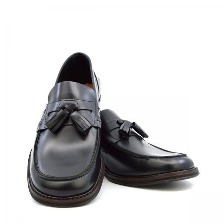 modshoes-the-scorcher-smart-skin-suedehead-black-70s-style-tassel-loafers-ladies