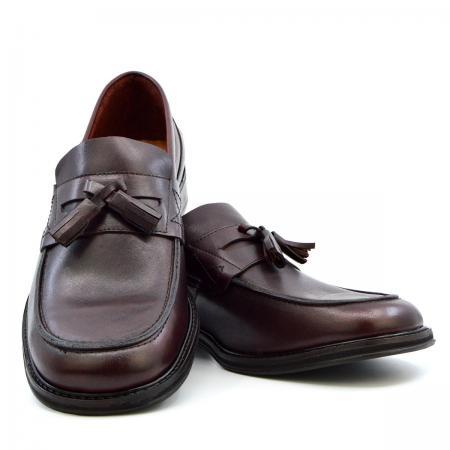 modshoes-the-scorcher-smart-skin-suedehead-oxblood-70s-style-tassel-loafers-07