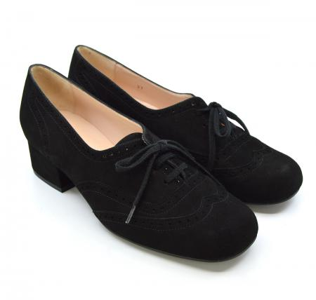 modshoes-the-faye-in-black-suede-vintage-retro-ladies-shoes-01