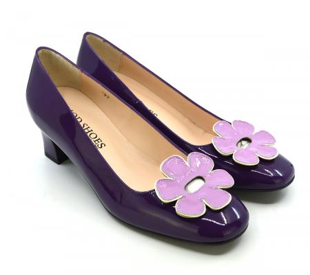 modshoes-the-fleur-2-shades-purple-flower-retro-vintage-60-style-ladies-shoes-01