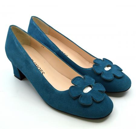 modshoes-the-fleur-torquise-flower-retro-vintage-60-style-ladies-shoes-01