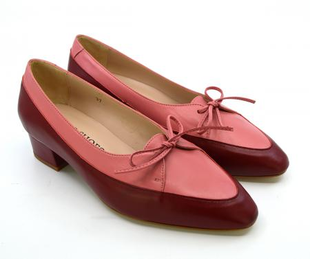 modshoes-the-rita-in-2-shades-of-pink-vintage-retro-ladies-shoes-01