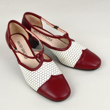 modshoes-the-betty-burgundy-cream-tbar-vintage-style-shoes-06
