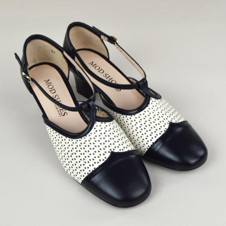 modshoes-the-betty-dark-blue-cream-tbar-vintage-style-shoes-06