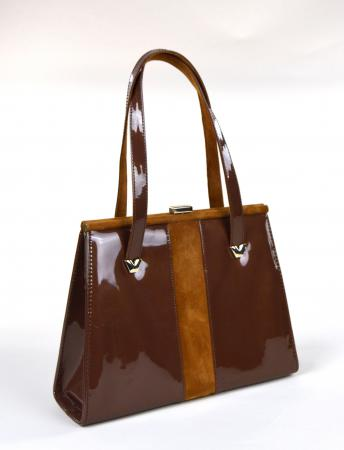 modshoes-the-grace-salted-caramel-brown-kelly-vintage-style-handbag-01