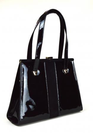 modshoes-the-grace-black-kelly-vintage-style-handbag-04