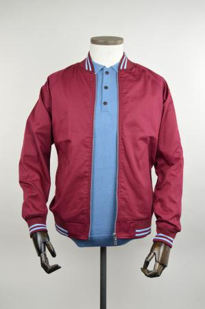 modshoes-monkey-jacket-in-burgundy-oxblood-west-ham-aston-villa-colour-01