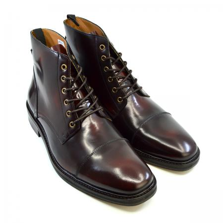 modshoes-The-Arthur-oxblood-capped-Peaky-Blinders-Inspired-02