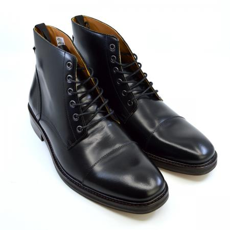 modshoes-The-Arthur-black-capped-Peaky-Blinders-Inspired-01