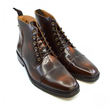 modshoes-The-Arthur-cognac-capped-Peaky-Blinders-Inspired-01