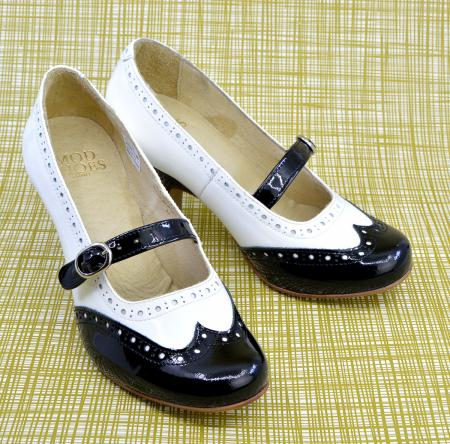 modshoes-the-penny-in-black-white-patent-leather-ladies-mary-jane-brogue-shoes-11