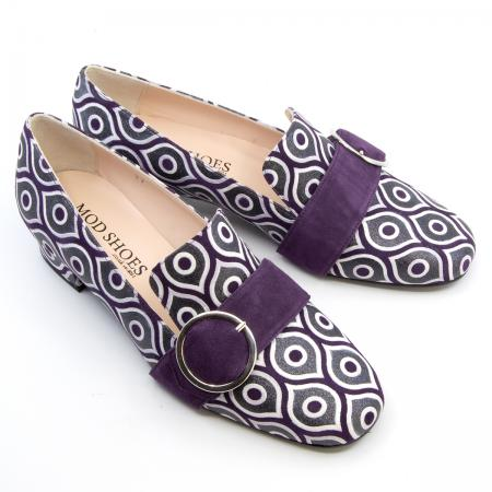 modshoes-marsha-purple-ladies-vintage-retro-shoes-02