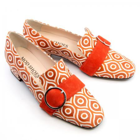 modshoes-marsha-orange-ladies-vintage-retro-shoes-03