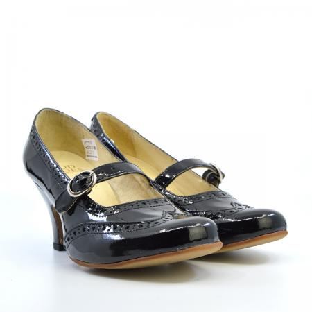 modshoes-the-penny-in-black-patent-leather-ladies-mary-jane-brogue-shoes-07