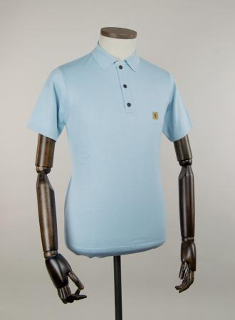 modshoes-light-blue-jackson-gabicci-short-sleeve-mod-skin-top-04