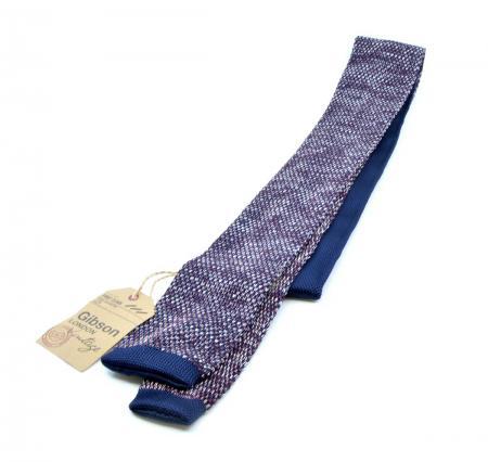 modshoes-tie-G19167T-01