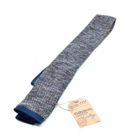 modshoes-tie-G19165T-01