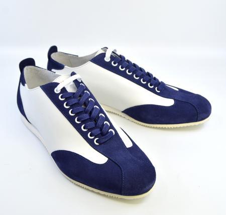 modshoes-indigo-blue-and-white-fresco-V2-vintage-old-school-style-01