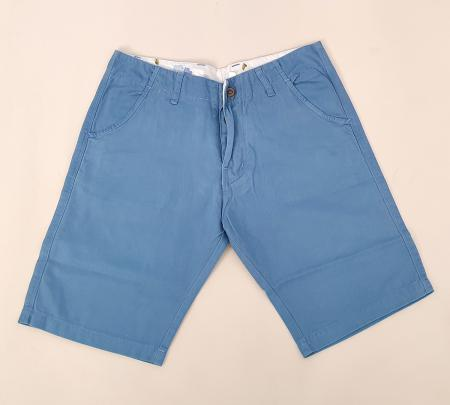 mod-shoes-mid-to-light-blue-mens-shorts