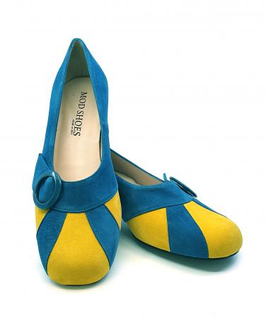 Modshoes-turq-mustard-suede-ladies-shoes-the-babs-08