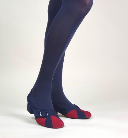 modshoes-navy100-denier-vintage-colour-style-ladies-tights-02