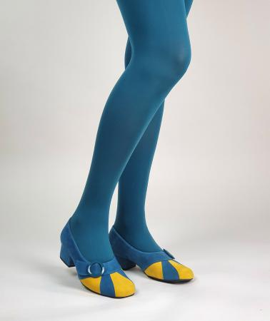 modshoes-duck-teal-100-denier-vintage-colour-style-ladies-tights-02