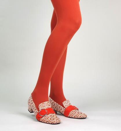 modshoes-burnt-orange100-denier-vintage-colour-style-ladies-tights-03