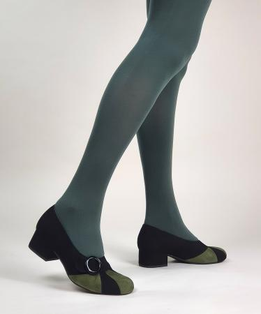 modshoes-dark-sage-100-denier-vintage-colour-style-ladies-tights-03
