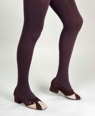 modshoes-rich-chocolate-100-denier-vintage-colour-style-ladies-tights-04