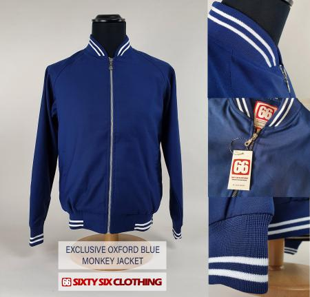 modshoes-monkey-jacket--oxford-blue-and-white-stripes-by-66-clothing