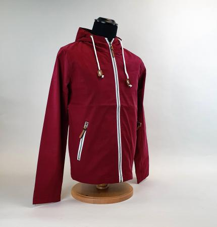 modshoes-digsy-hooded-jacket-retro-britpop-madchester-burgundy-04
