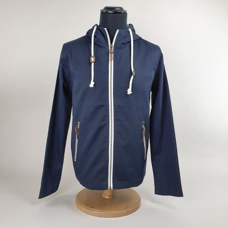 modshoes-digsy-hooded-jacket-retro-britpop-madchester-navy-03