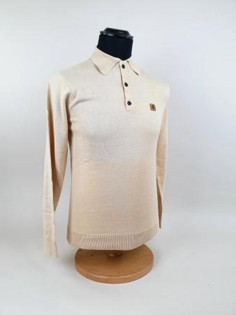 Modshoes-Gabicci-oat-Long-Sleeve-Top-01