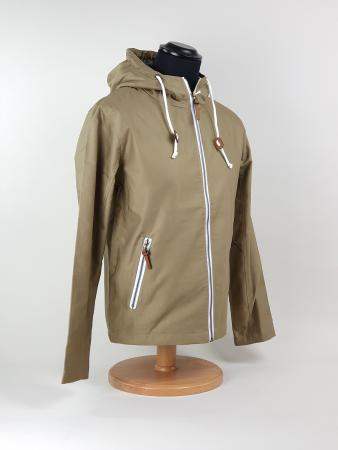 modshoes-digsy-hooded-jacket-retro-britpop-madchester-oat-01