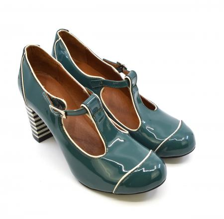 modshoes-dusty-in-teal-ladies-vintage-tbar-shoes-06