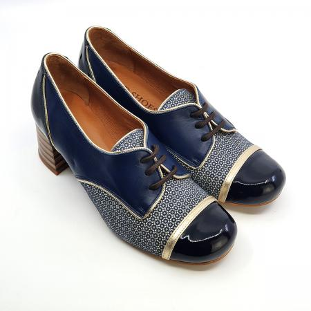 modshoes-the-lottie-midnight-blue-ladies-vintage-style-shoes-2020-001