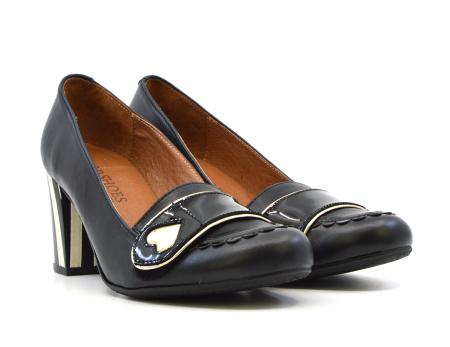 modshoes-the-marina-in-black-ladies-vintage-style-shoes-05