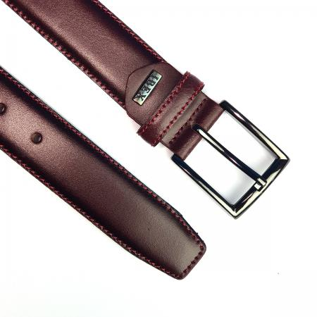 modshoes-belt-33mm-sewn-edge-oxblood-02