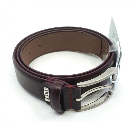 belt-oxblood-burgundy-leather-plain-01